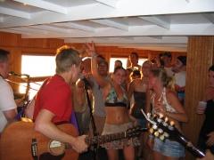 Booze Cruise 06 007