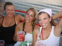 Booze Cruise 06 012