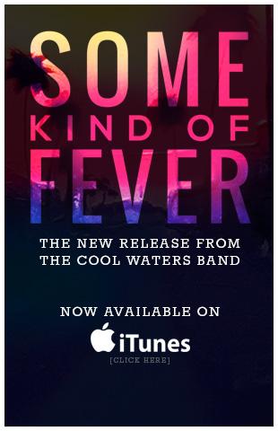 CWB on iTunes